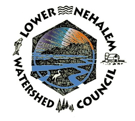 Lower Nahelem Watershed Council