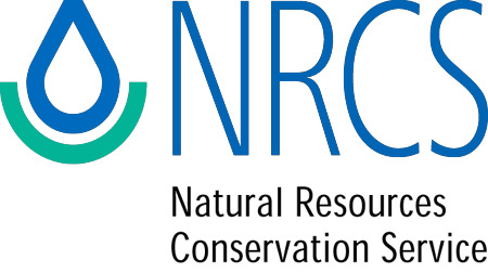 Natural Resource Conservation Science (NRCS)