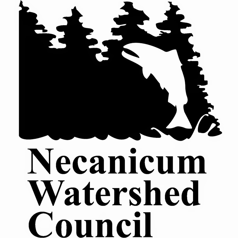 Necanicum Watershed Council