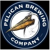 Pelican Brew Pub
